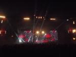 Fotky z festivalu Hardshock - fotografie 184