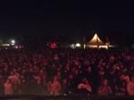 Fotky z festivalu Hardshock - fotografie 196