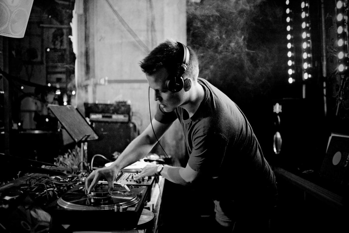 Pearson Sound - credit Sima Korenivski