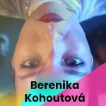 Česká scéna na Metronome Prague 2020