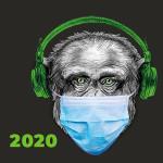 Rock for People otevře brány až roku 2021