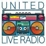 Metronome spouští United Live Radio