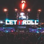 Let It Roll se přesunuje na srpen 2021
