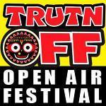 TrutnOFF BrnoON bude největší letní open air akcí