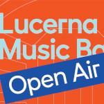 Lucerna Music Bar Open Air se rozrůstá o další koncerty