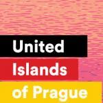 Do srdce Prahy připluje festival United Islands of Prague