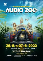 AUDIO ZOO